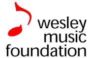 WMF Logo for Letterhead